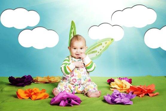 Creche Kindergarten Bucharest Francaise