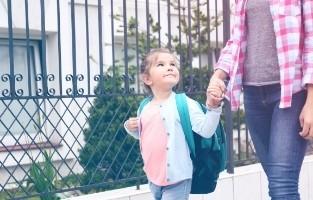Angajamentul dintre părinți și personalul educațional