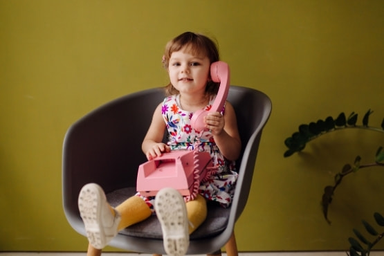 Telefon La Maison Bleue București